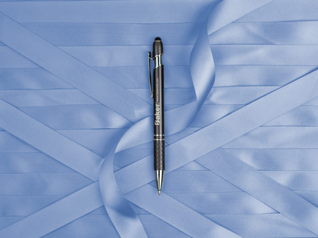 Textari Stylus pen makes a perfect gift