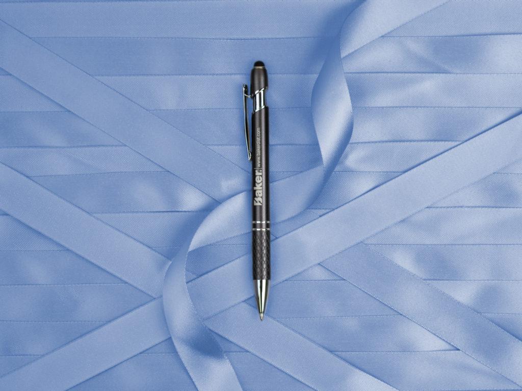 Textari Stylus pen makes a perfect gift
